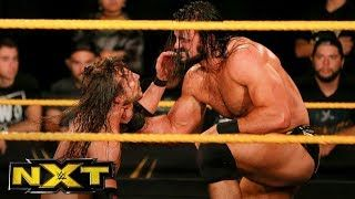WWE NXT In-Ring Debut Set For Next Week, Ember Moon's Journey (Video), Adam Cole Vs. Drew McIntyre - WrestlingInc.com  ||  WWE NXT In-Ring Debut Set For Next Week, Ember Moon's Journey (Video), Adam Cole Vs. Drew McIntyre http://www.wrestlinginc.com/wi/news/2018/0103/635541/wwe-nxt-in-ring-debut-set-for-next-week/?utm_campaign=crowdfire&utm_content=crowdfire&utm_medium=social&utm_source=pinterest