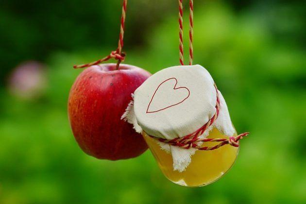 酵素不足になっていませんか? わたしたちの体にとって欠かせない酵素。 近年では第8の栄養素としても注目されています。 酵素ドリンクにダイエット効果や免疫力UPなどの効果があると...