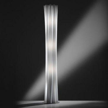 Bach Tall Floor Lamp & Slamp Bach Tall Floor Lamps | YLighting