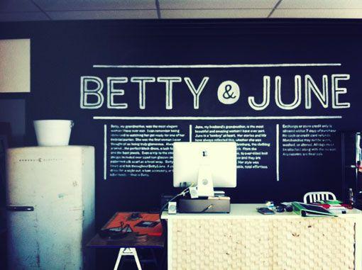 This is boutique identity: Restaurant Design, Environment Design, Offices Spaces, Art Prints, Branding, Graphics Design, Design Shops, Stores Interiors, Kids Rooms