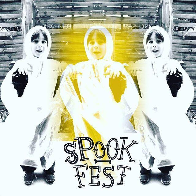 #spookfest #ghost @conniemoneyfunny #spooky #pumpkins #scary #pumpkin #spooky #october #trickortreat #fall #boo #jackolantern #ghosttown #halloweenparty #jackolanterns #ghosts #party #costume #orange #fun #picoftheday #diyhalloween #halloweendecoration #happy #goodtimes #love #nightout #witch #fontcandy @easytigerapps #splitpic
