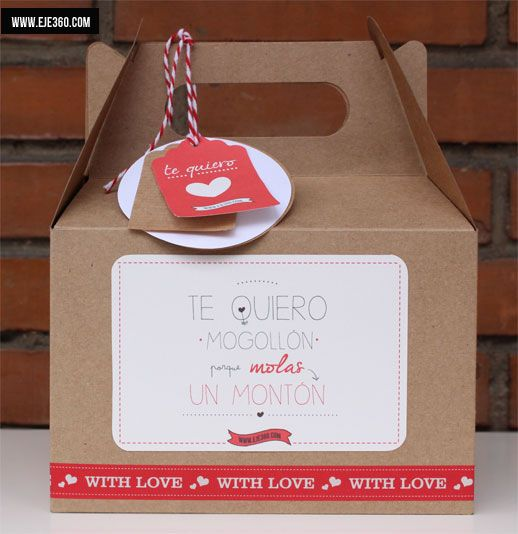caja-san-valentin