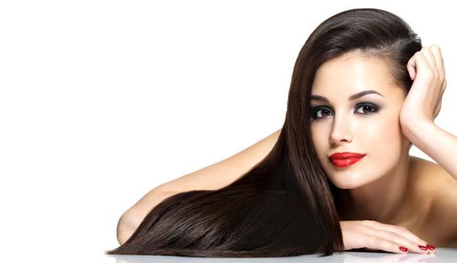 Cara Menevalkan Rambut, Penebal Rambut, Obat Penebal Rambut