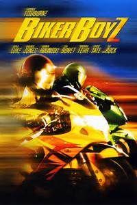 Watch Online Biker Boyz (2003) Movie Free | Movie Full HD Biker Boyz