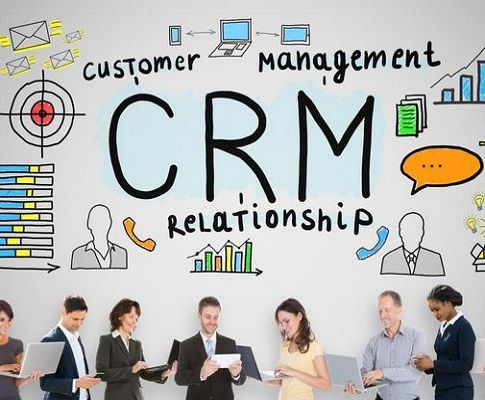 Understanding Customer Relationship Management: Concept, Purposes, and Customer Retention