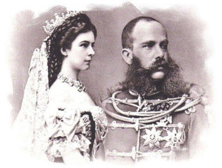 Η τραγική ιστορία της πριγκίπισσας που λάτρεψε την Ελλάδα και έχτισε το παλάτι της στη Κέρκυρα - Τι λες τώρα;