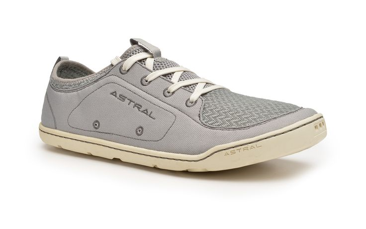 Loyak Men's Water Shoes | Astral