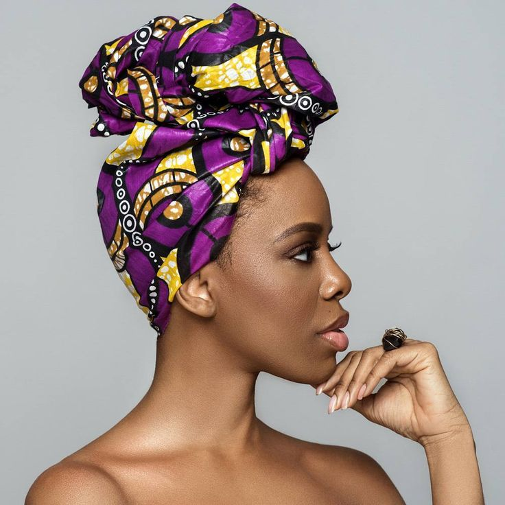 These Ankara head-wraps are for fashionistas who want something extraordinary!Headwraps are a great way to add that glamorous feel to your look. You can channel your hippy goddess or Nubian glam with any colorful and vibrant selection of headwraps or turbans. We believe these headwraps...