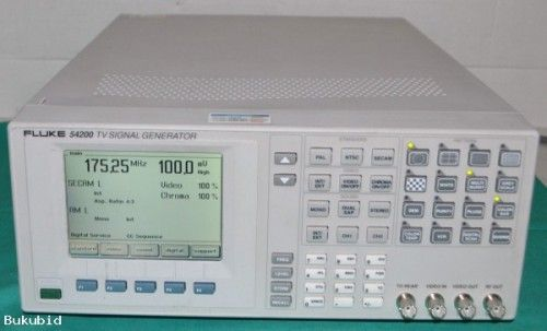 We providing Platform for buy and sale new and used scientific instruments.