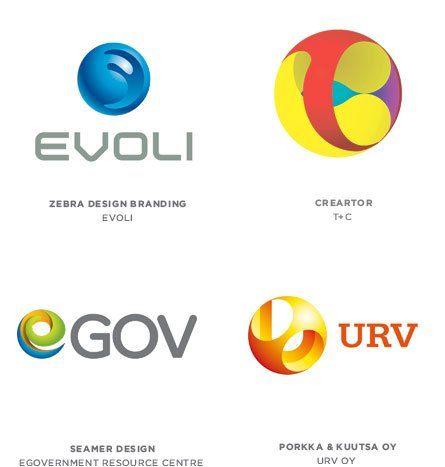 creer un logo vtt