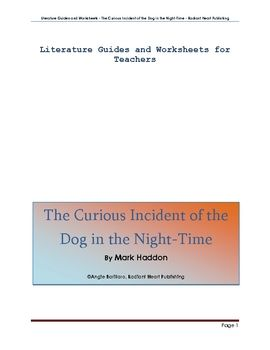 classroom incidents essay Major incidents introduction the previous chapters of this text have addressed various foundational components of a classroom culture of achievement establishing rules, consequences, and routines encourages and supports the  responding to misbehavior 46 attacks on dignity.