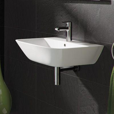 23 Best Images About Rak Bathware On Pinterest Ceramics