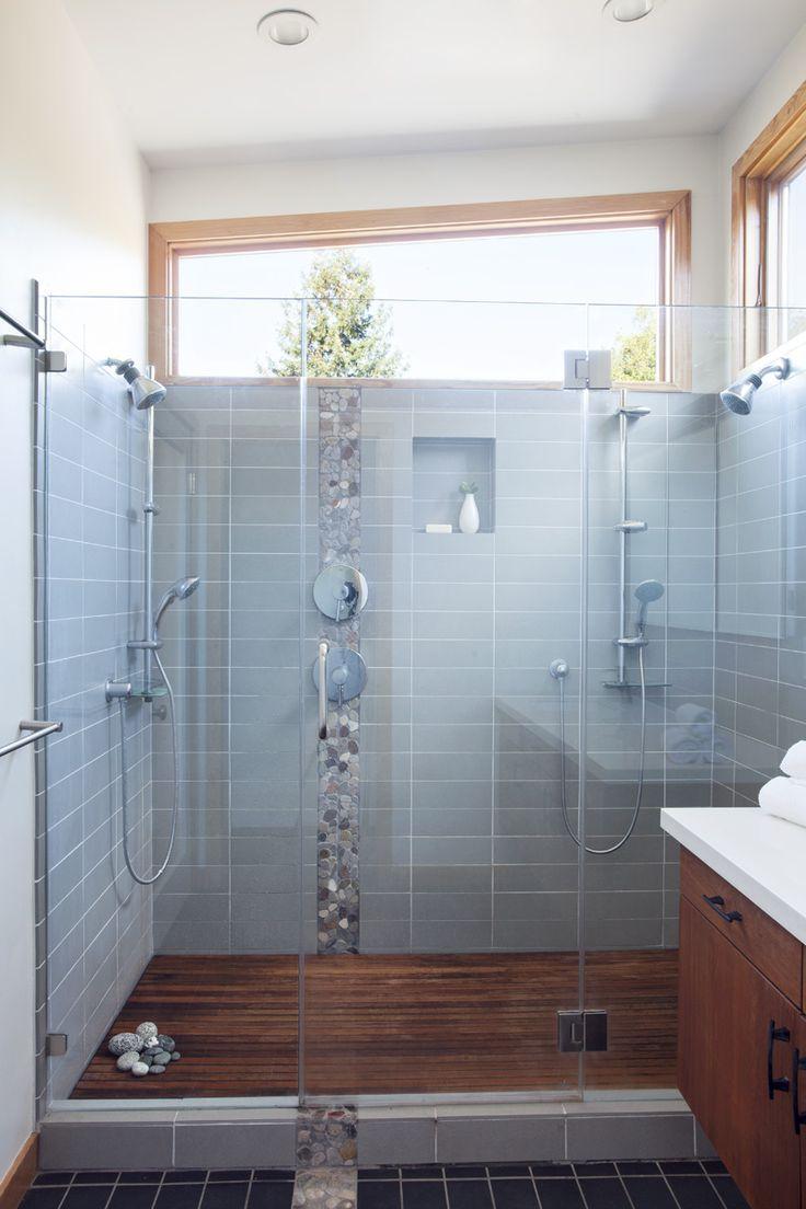Decorative Bathroom Tile Borders Glamorous Great Decorative Bathroom ...