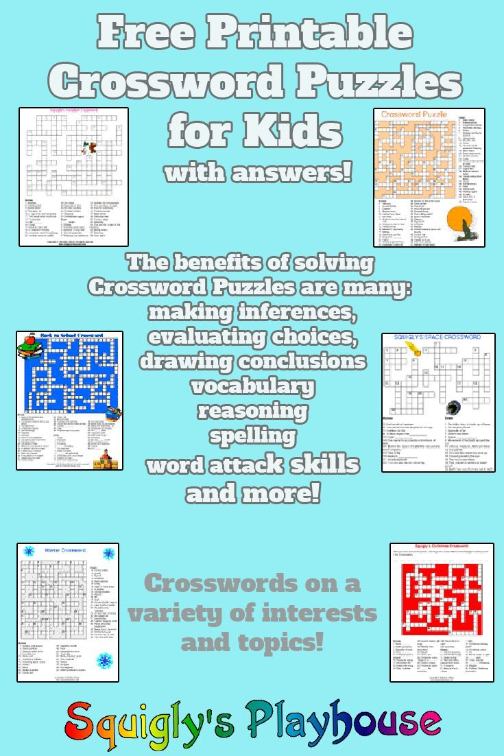 Outstanding Fun Activities For Adults Kids Worksheets Related ...