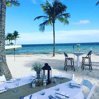 Best 25 Key West Hotels Ideas On Pinterest Florida Keys Honeymoon In And