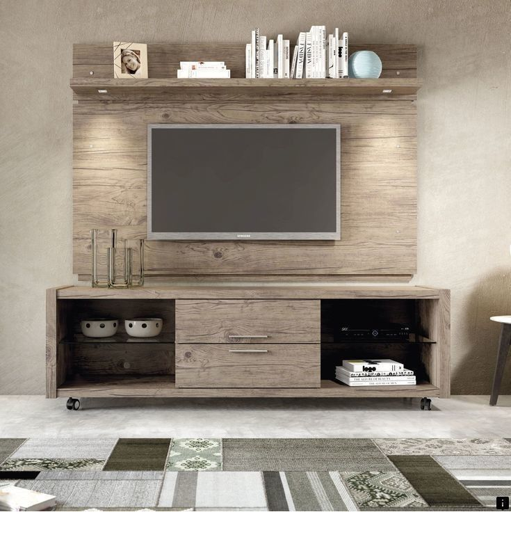 Go To The Webpage To Read More About 65 Inch Tv Stand Click The Link To Get More Information Got To Like This We Wall Tv Stand Living Room Tv Tv