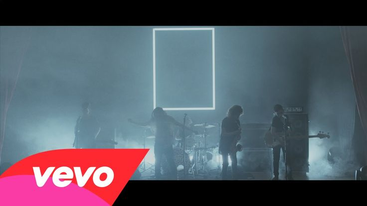 The 1975 - Heart Out  HOLY SHOOOOOT THIS VIDEO OH MY MOTHER OF HOLY I CAN'T EVEN RIGHT NOW MINI MATTY AND THE REST OF THE BAND IS LIKE I CAN'T DON'T TOUCH ME I'M CRYING!