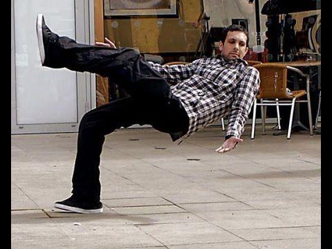 dynamo magician america's got talent | dynamo magician best magic ever