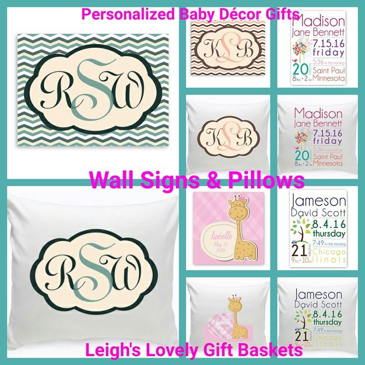 92 best leighs little wonders baby shoppe images on pinterest look for this collage banner on my pinterest shopping page to connect to my personalized gifts negle Choice Image