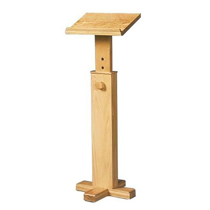 Lectern Google Search Projects And Stuff Craftsman