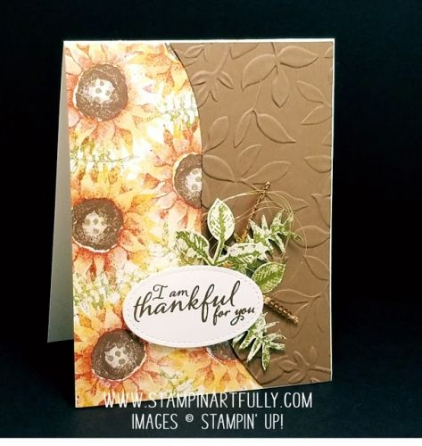 23 Pals Paper Crafting Picks of the Week | Stampin' Pretty