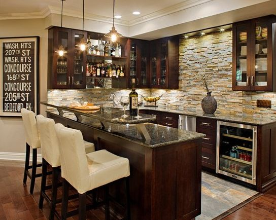 Best Basements Images On Pinterest Basement Ideas Basement