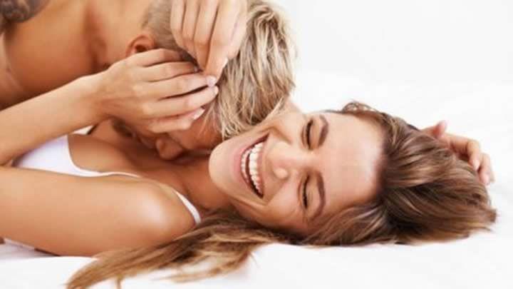 Sağlam ilişkinin sırları, uzun ve sağlam ilişki nasıl kurulur?, mükemmel bir ilişkinin altın kuralları, tutkulu bir ilişkinin yolları nelerdir?