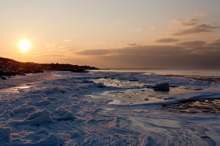 kikhavn-winter