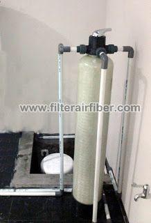 jual filter air murah di tangerang selatan