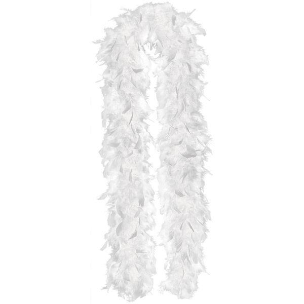 Best white feather boa ideas on pinterest