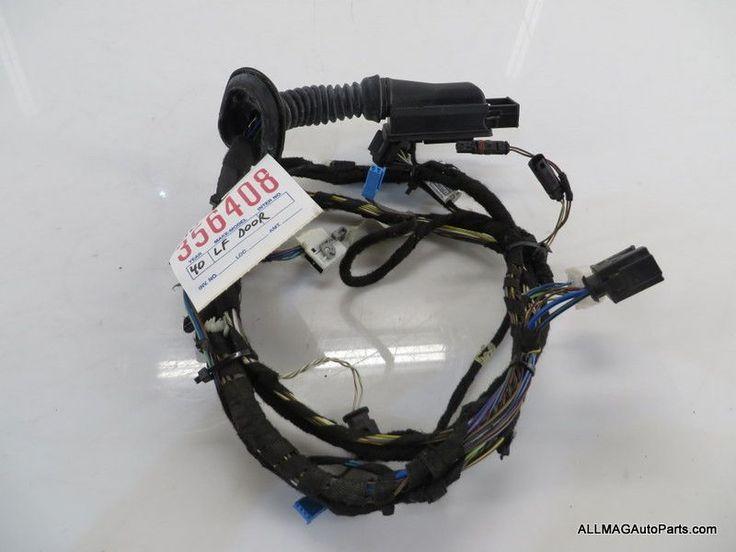 mini cooper wiring harness  mini  auto wiring diagram