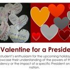 This assignment allows students to showcase their understanding of specific presidential powers or the actions of a specific President by creating ...