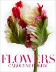 Great coffee table book!  Beautiful flowers by a multi-talented lady. Check her website for a few surprises.