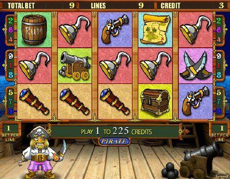 игровые автоматы с бездепозитным бонусом за регистрацию без отыгрыша