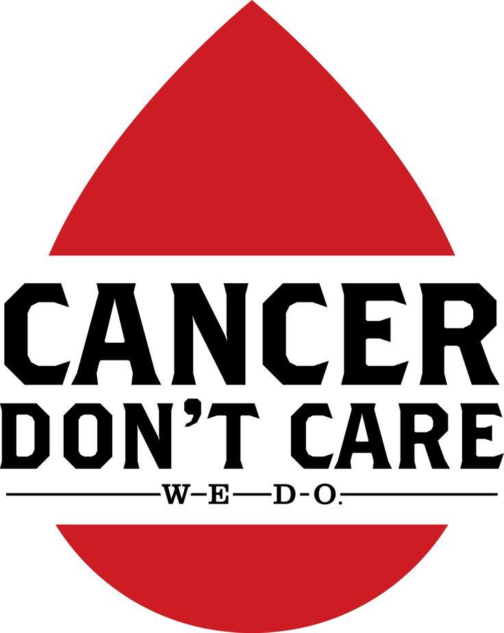#CancerDontCare. We Do.   Leukemia & Lymphoma Society Woman of the Year Candidate, Lora Cohen Vaccaro