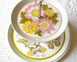 for tea parties