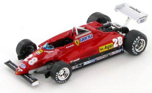 Ferrari-126-C2-Turbo-Mario-Andretti-GP-Italy-1982-1-43