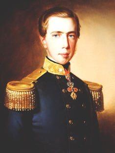 Alessandro Floriano Giuseppe Colonna Walewsky , figlio illegittimo di Maria. (*Walewice, 4/5/1810 , +Strasburgo, 27 ottobre 1868) Conte poi principe nel 1866 è stato un politico francese.