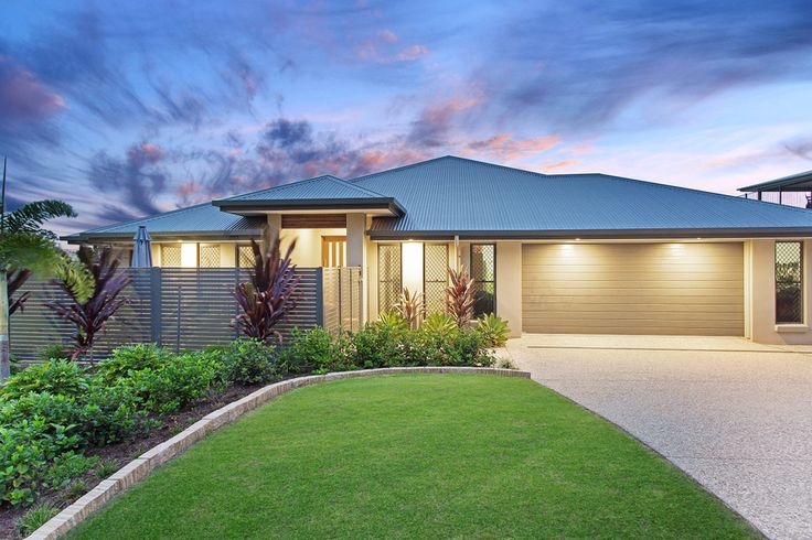 29 Dana St. Cashmere 4 Bed 2 Bath 2 Car  http://www.belleproperty.com/buying/QLD/City-and-North/Cashmere/House/70P0183-29-dana-street-cashmere-qld-4500