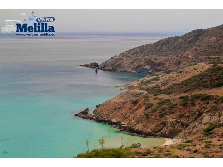 Descrubra los secretos del RIF en vehículos 4x4 con almuerzo y transporte desde su hotel en Melilla.