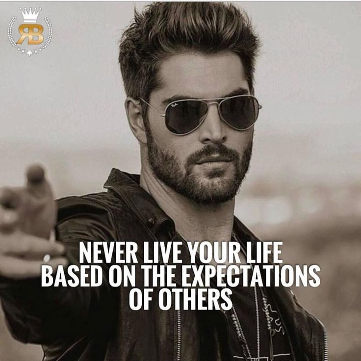"""184 Likes, 3 Comments - Your Success Is Our Goal (@risebeyond.nico) on Instagram: """"Living your life based on the expectations of others it's one of the worst things you can do to…"""""""