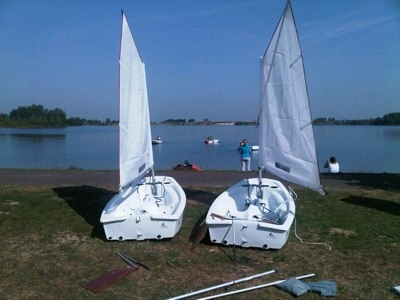 Watersportvereniging Engelermeer