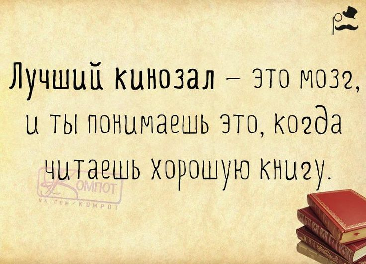 eTYBKA9C5iI.jpg (797×575)
