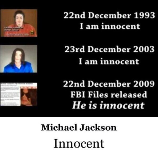 Lies run sprints, but the truth runs marathons - Michael Jackson #StopTheLiesAboutMichaelJackson http://t.co/A9DHzZxvX5