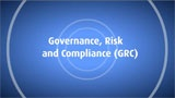 Reach your business goals—faster—with our GRC solution.  Look auditors in the eye with confidence. # Governance Risk & Compliance