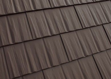InterLock Metal Roofing - Cedar Shingle/ other styles and colors availablehttps://www.interlockroofing.com/#
