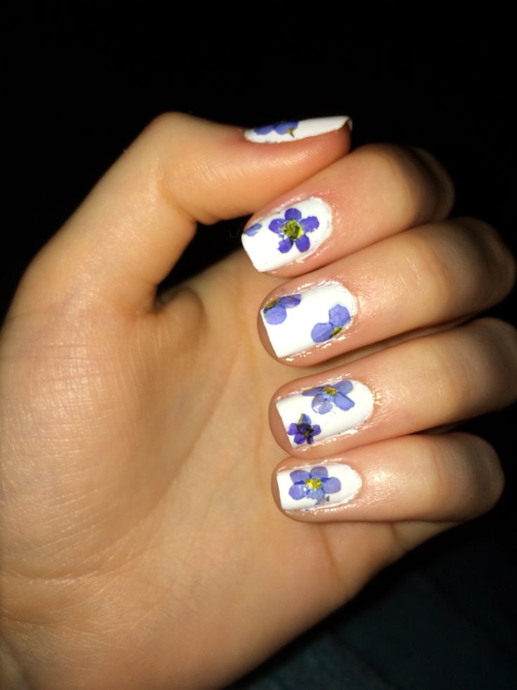 52 best Nail art images on Pinterest | Nail scissors, Cute nails and ...