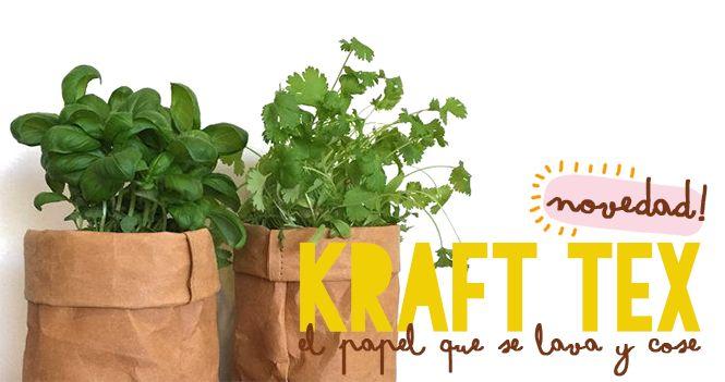 KRAFTEX_blog