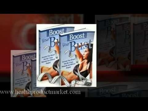 """To enhance torso dimensions and acquire a lot more bosom is a concern lots of women experience eventually. Aside from pricey surgical procedure, it has an extra natural option     you possibly can make probably the most related to to obtain a larger bust line apart from so-called """"miracle"""" lotions along with tablets."""