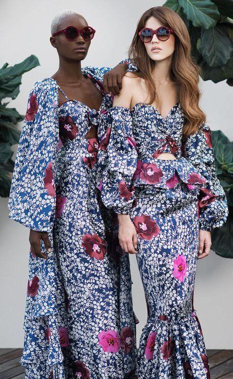 kitenge maxi dresses for women 2016